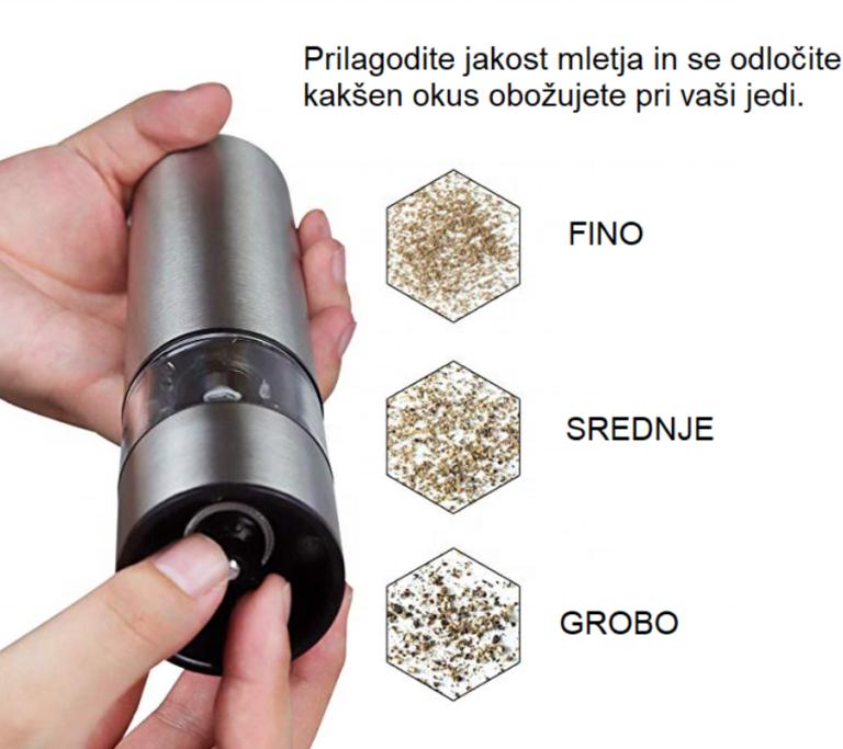 Elektronski-mlincek-za-mletje-zacimb-–-2.png